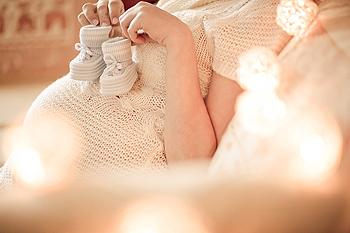 ожидание ребенка картинки
